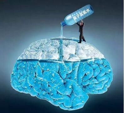 什么是富氢水有什么作用
