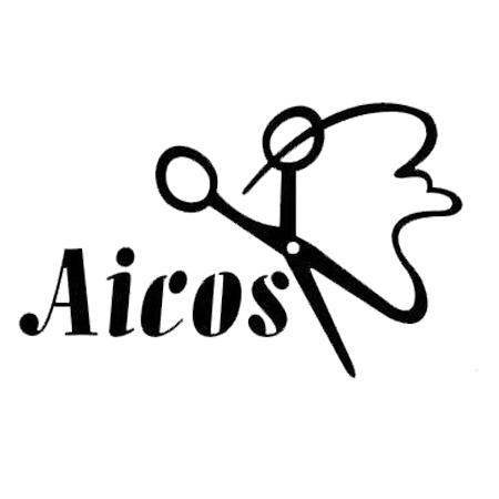 杭州AICO宠物美容师培训学校
