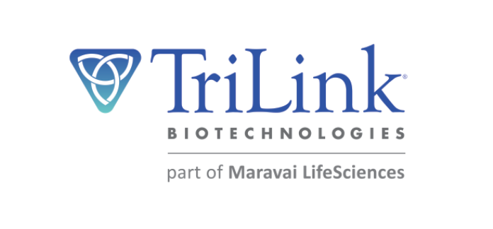 TriLink