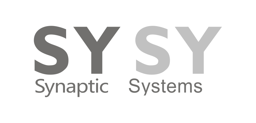 Synaptic Systems