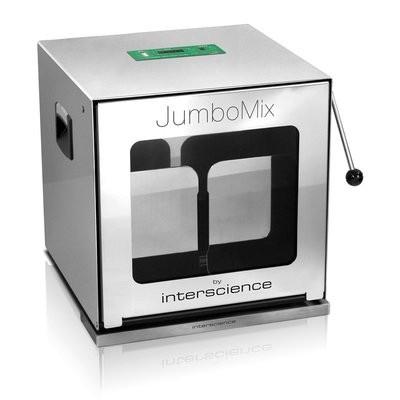 JumboMix 3500 W CC