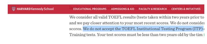 中国申请减少,高校宣布关门,USC带头涨价,哈佛不认成绩...美国留学何时稳定?