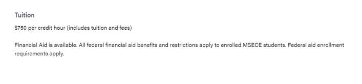 为退学费,美国大学遭起诉!不如来看看这所学费低、不涨价、工科还超强的良心高校