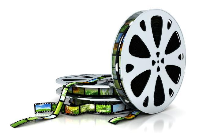 电影投资不为人知的骗局!