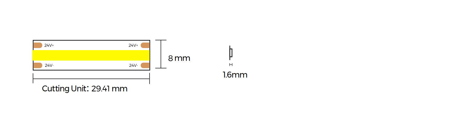 DF10-24V-8mm
