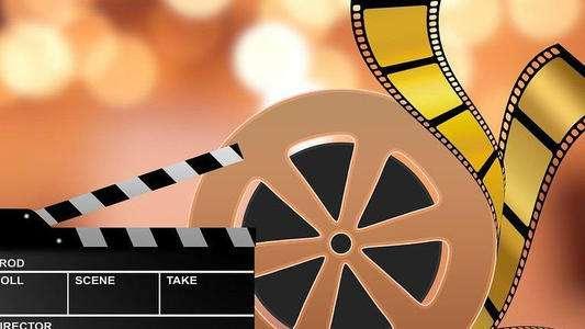 电影投资:如何选择一个能够赚钱的影视项目?