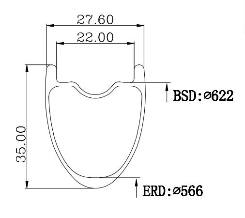 TR35C28