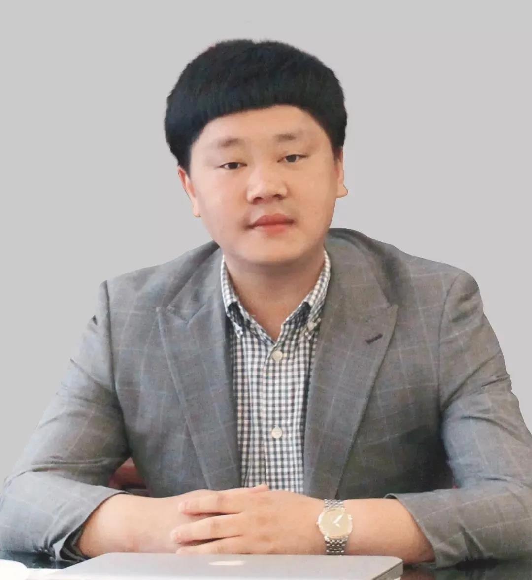 【北京kok平台新用户送彩金企业kok登录】2020年3月20日星期五(庚子鼠年二月二十七)