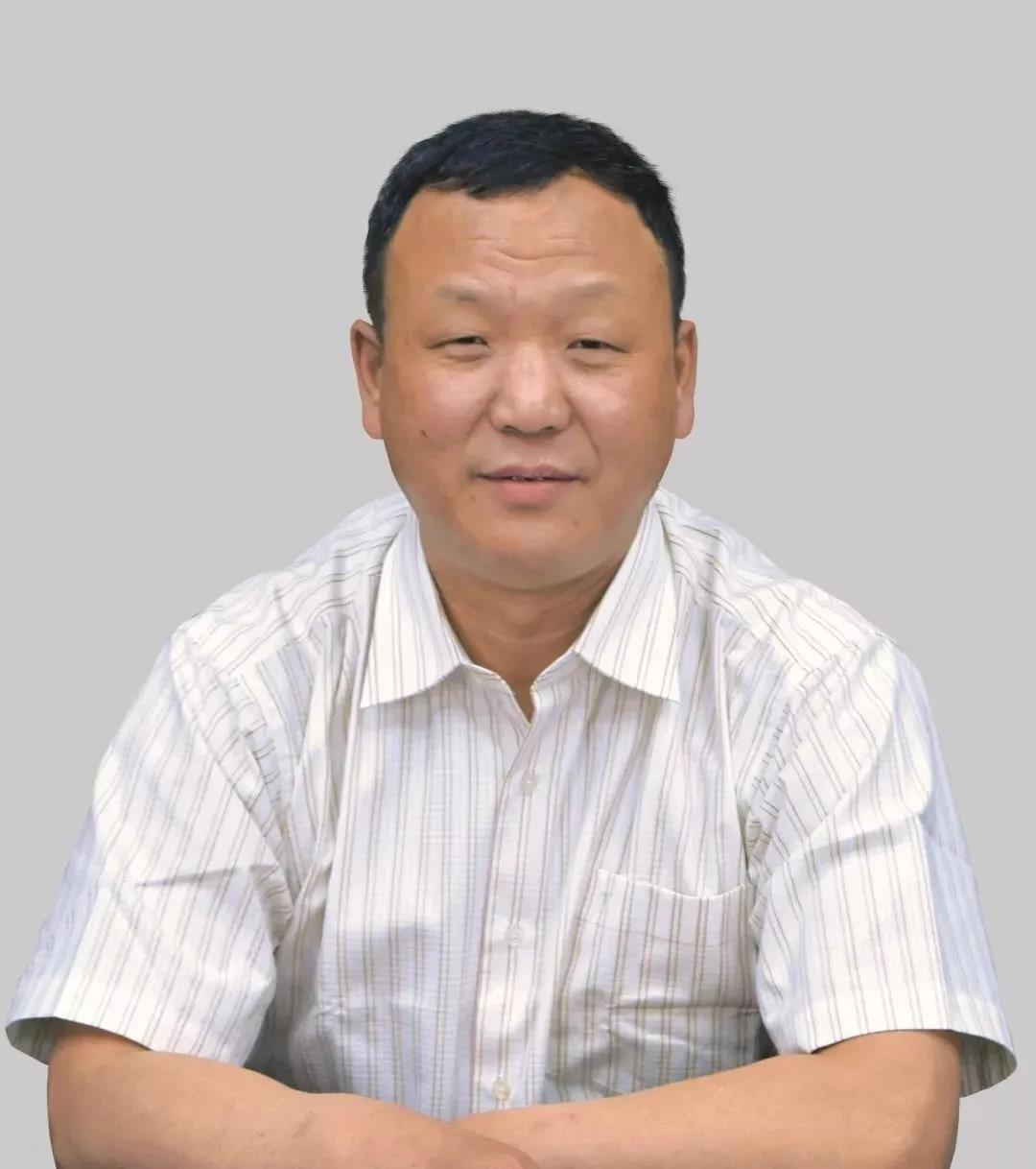【北京kok平台新用户送彩金企业kok登录】2020年3月25日星期三(庚子鼠年三月初二)