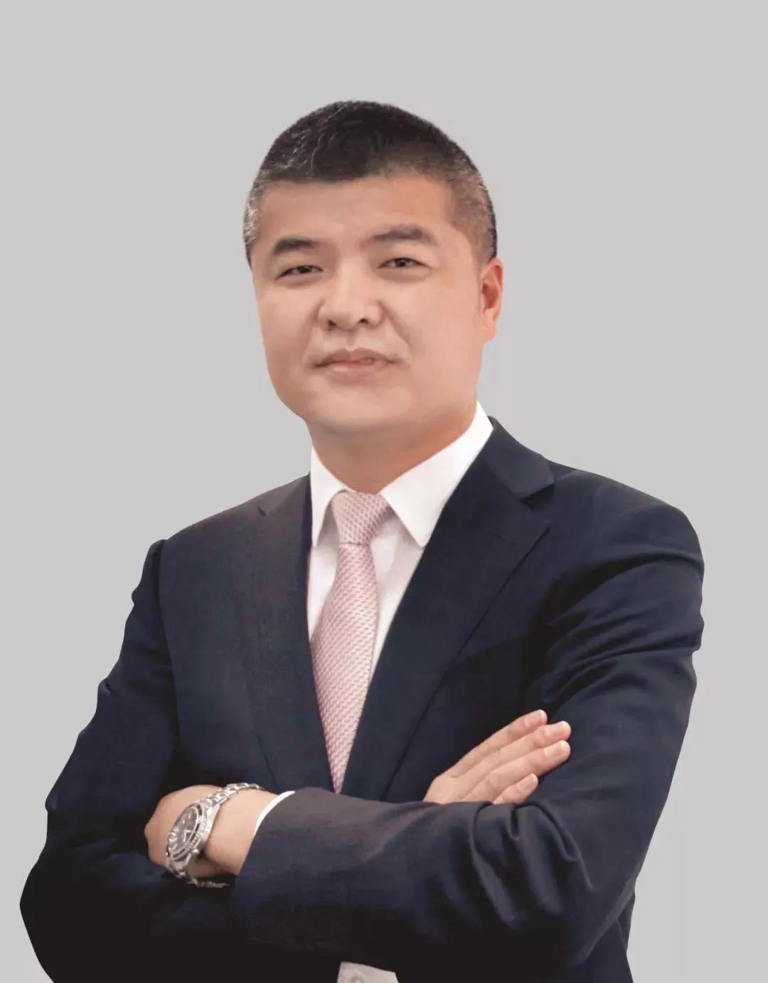 【北京kok平台新用户送彩金企业kok登录】2020年3月30日星期一(庚子鼠年三月初七)