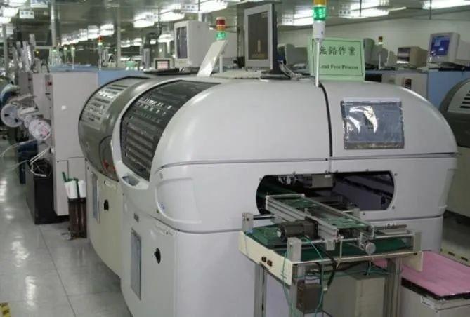 无风扇加固级工业平板电脑 为智能制造赋能