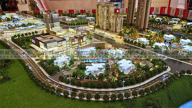 宜宾远达·未来城