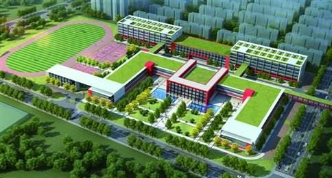 芜湖光华学校