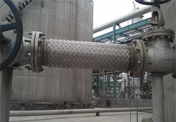 天津金属软管产品技术,点击此处了解更多