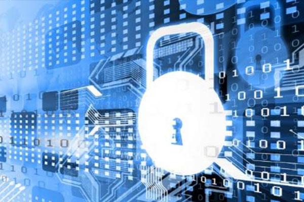 【广州高能计算机】助力工控系统网络安全发展