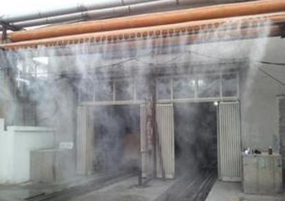 卫生间用除臭剂