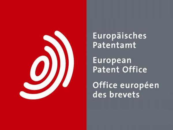 持续自主创新,真迈再获三项国际专利授权
