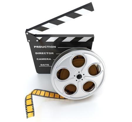 电影投资在哪里投的呢?流程是怎样的?