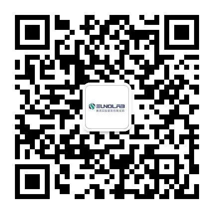 SUNOLAB赛诺|亮相粤港澳大湾区生物医药创新高峰论坛