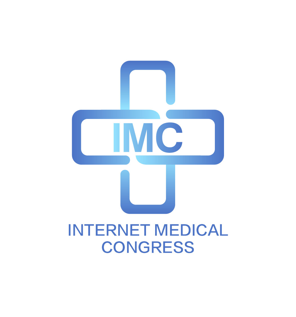 Internet Medical (Hospital) Congress 2020