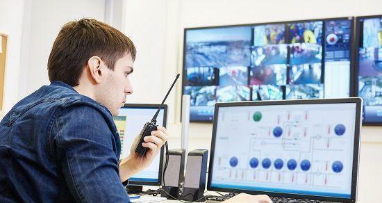 互联网+推动 AI赋能 移动警务开创移动执法新模式
