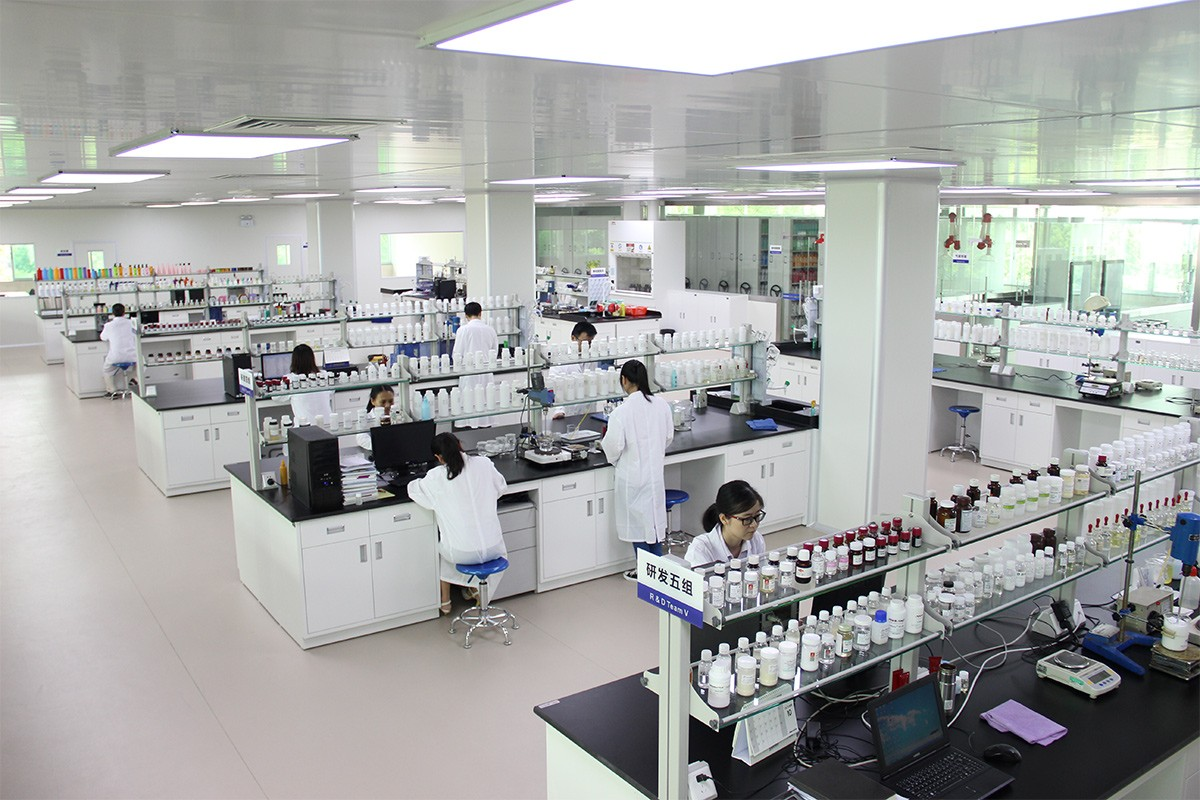 ballbet贝博开户省级工程技术研究中心