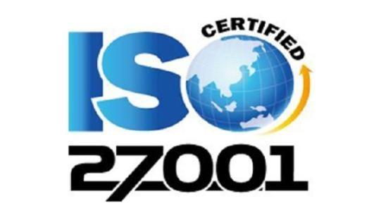 ISO27001uedbet安全体系的风险分类