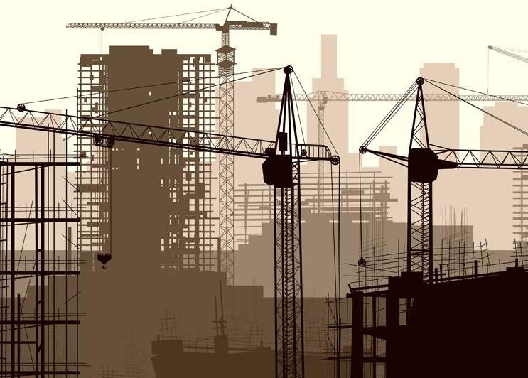 GB/T50430-2017《水利建设施工企业质量管理专业》着重变化