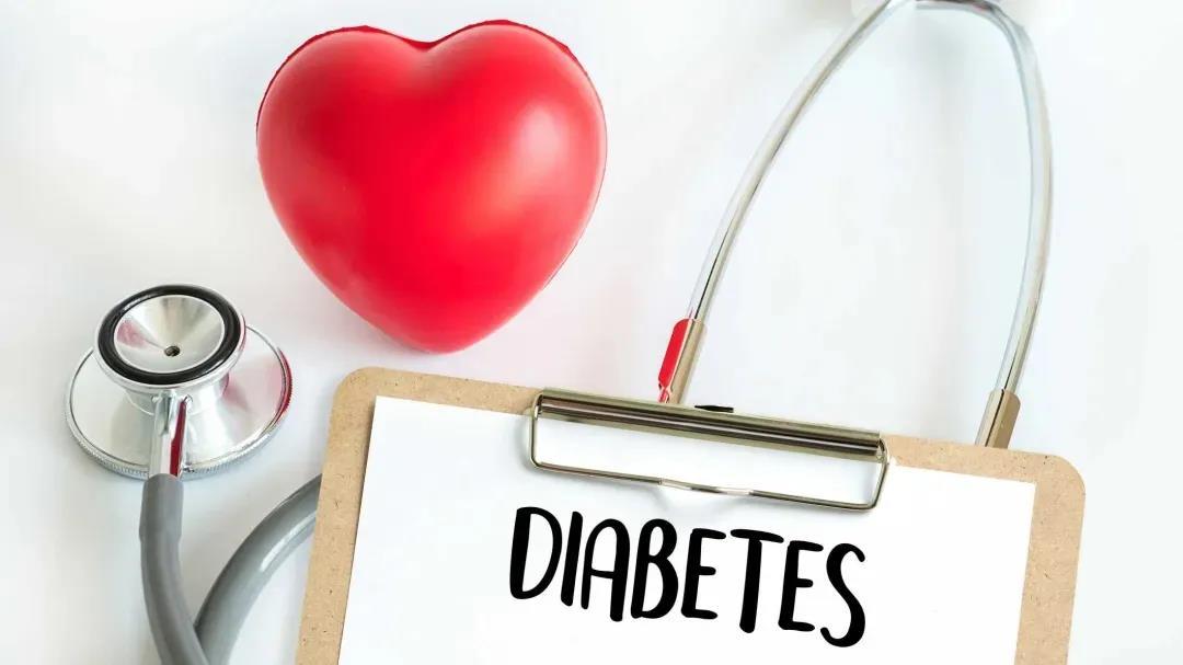 吃糖太多,真的能吃出糖尿病吗?!