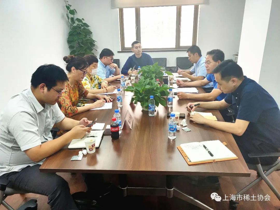 【快讯】必威betway官方网站首页参与外省市对接活动
