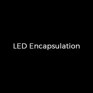 LED packaging video