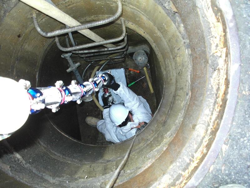 直播预告丨雨季来临,城市雨污水管道如何快速检测修复?