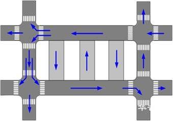 深圳公路安全评价:专业单位如何推进公路建设项目安全与环保双控评价?