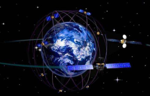 【芯观点】北斗三号实现100%国产芯!撑起外太空强劲信号背后的芯片厂商有哪些?