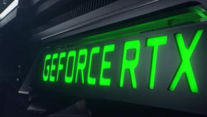 NVIDIA通知Q3季度GPU芯片供应量仅为70%水平