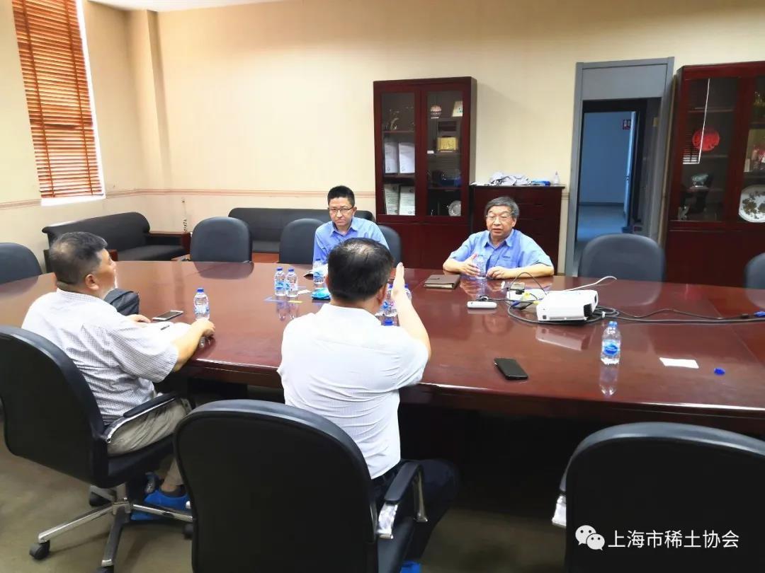 必威betway官方网站首页促进龙头企业强强联合