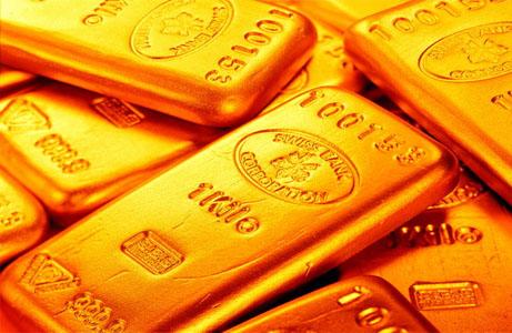 黄金市场景气,珠宝店如何更好运营