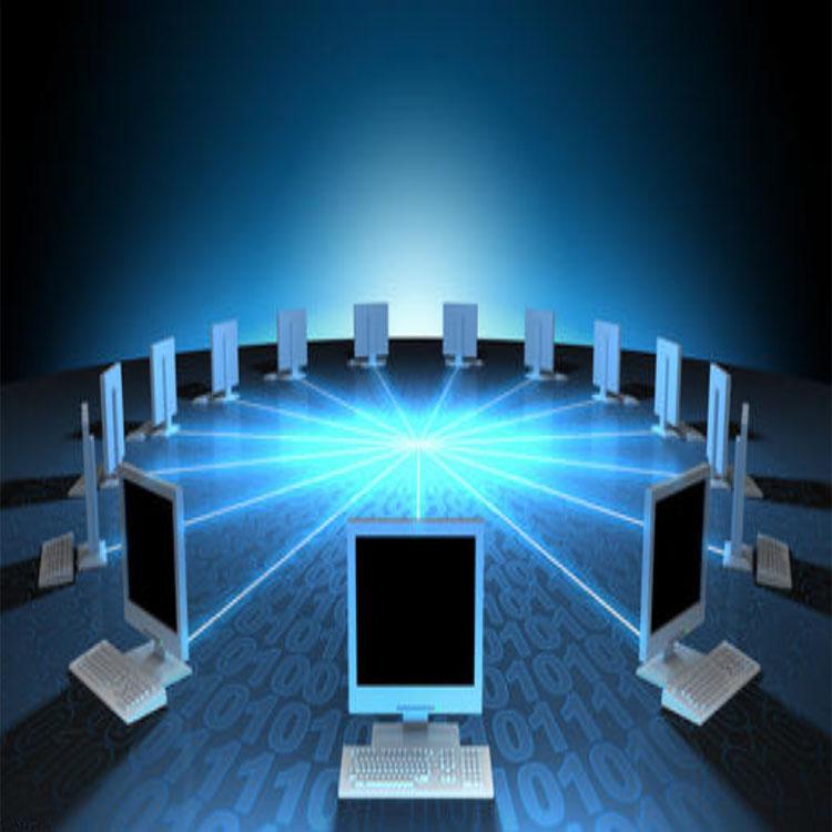 替代Windows系统方案?国产操作系统已慢慢在崛起