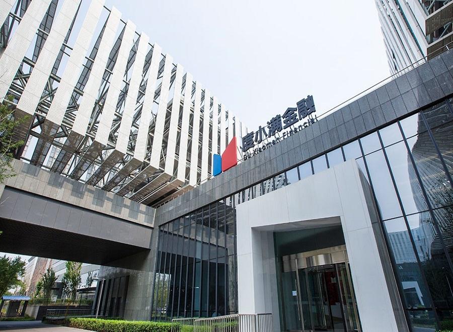 北京企业展厅设计公司