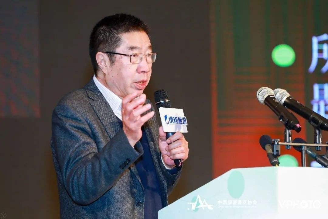 魏小安:中国亿博团队全天实时计划强国正当时