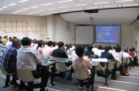 香港《电磁兼容设计和测试技术》讲座成功举办