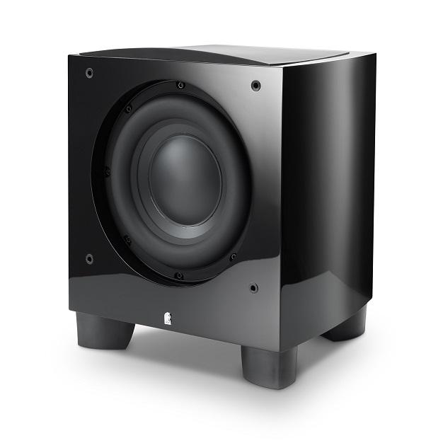 B110V2 超低音箱