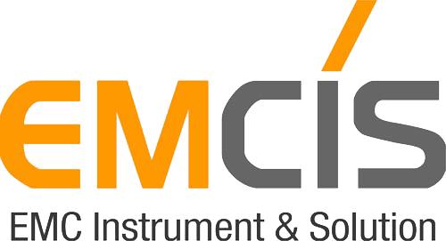 邀请函丨电磁兼容测试和设计技术研讨会