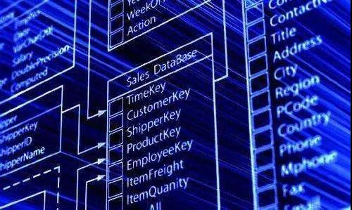 保障您的数据安全 兆芯携手多家数据库厂商为信息安全护航