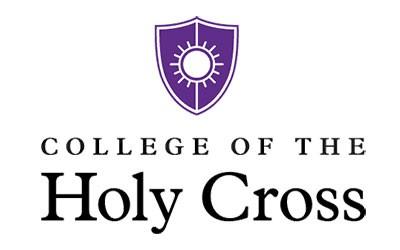 圣十字学院