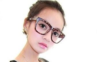 如何正确的佩戴隐形眼镜你知道吗?快来了解吧