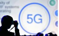 """美国国务院网站近日居然公布了一份所谓""""5G干净网络""""(5G Clean Networks)名单"""