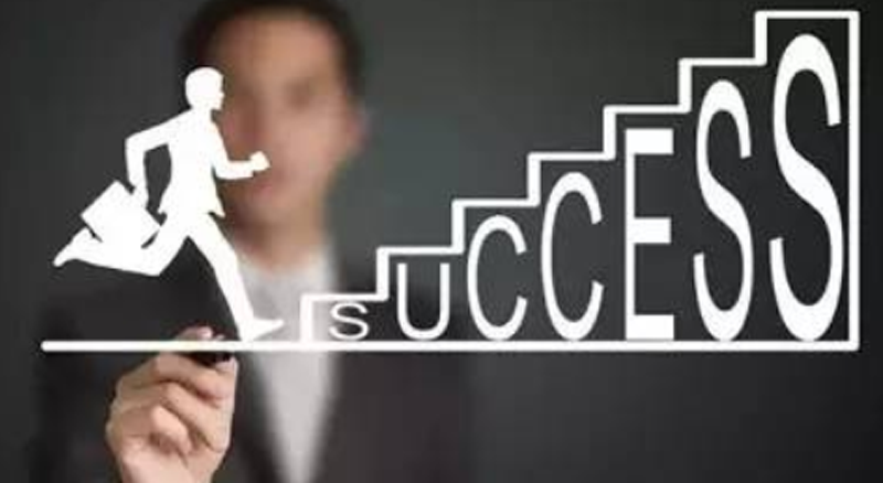 优质的创业项目应该具备哪些因素?