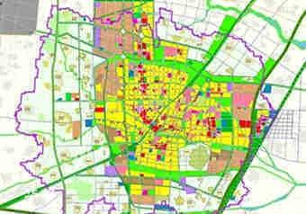 专业的地灾评估单位_深圳和青海地质灾害评估报告编制有限公司