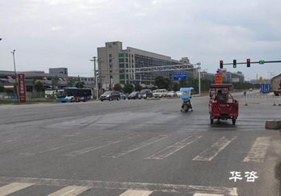 在青海,建设项目为什么需要编制贝博手机登录方案和防洪评估报告?